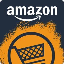 by Amazon.com(27628)Buy new: $0.00