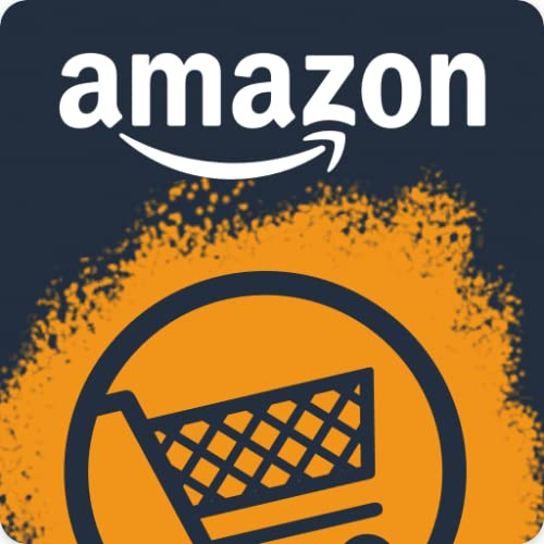 Amazon gift card for app store