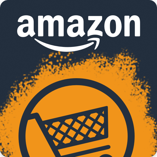 Image result for amazon app