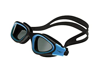 AqtivAqua Wide View Swimming Goggles