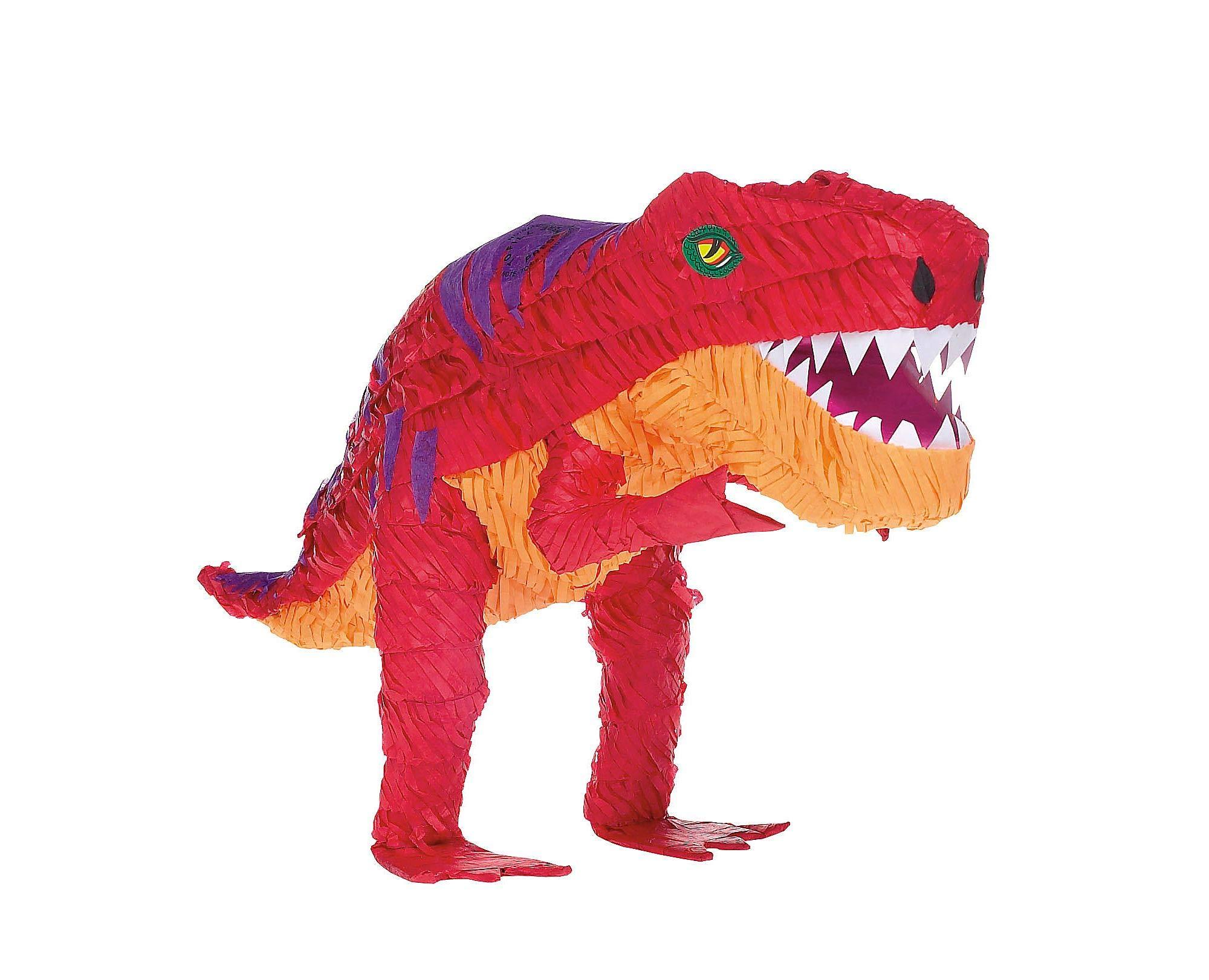 Ya Otta Pinata T-Rex by Ya Otta Pinata