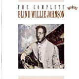 Complete Recordings 1927-1930