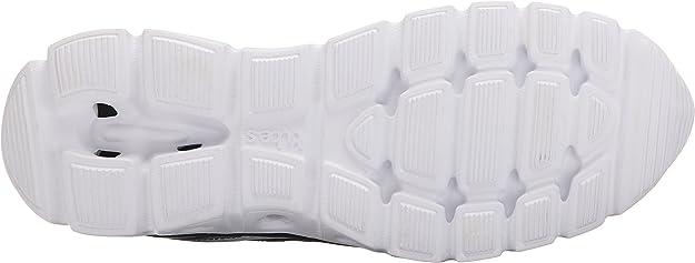 K Swiss Tubes X Lite Hombre Zapatillas Deportivas Entrenar Negro/Blanco/Rojo 39.5 EU: Amazon.es: Zapatos y complementos