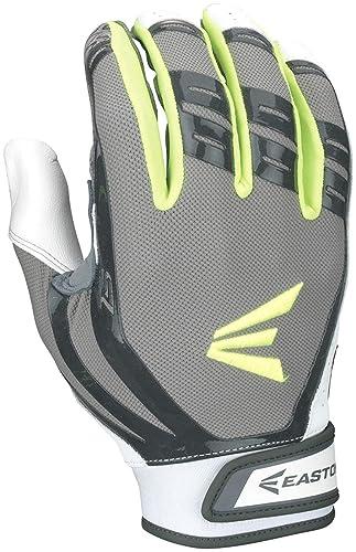 Best Batting Gloves For Softball And Baseball Your Softball