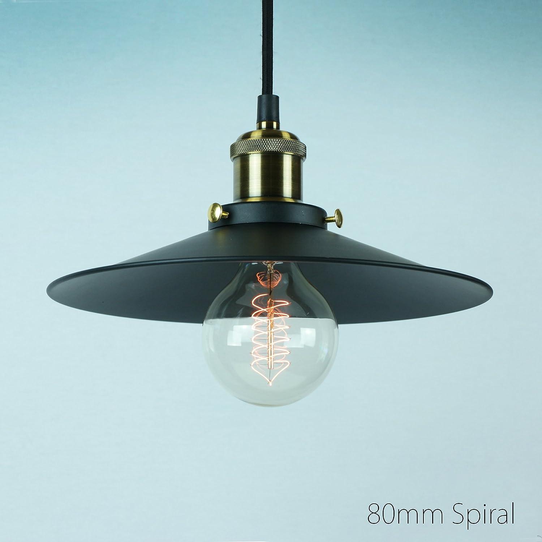 71P6t3PP73L._SL1500_ Spannende Mehrere Glühbirnen An Einen Anschluss Dekorationen