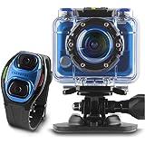 Energy Sistem Sport CAM PRO Camescopes Caméra de Sport 1080 pixels 5 Mpix