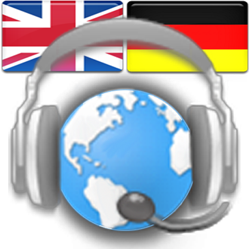 Translator S&T German FREE (All Google Play Access)