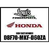 【ホンダ(HONDA)】 17年モデルCBR1000RR SP/SP2(SC77)用 ハガー ヴィクトリーレッド 【08F70MKFD60ZA】