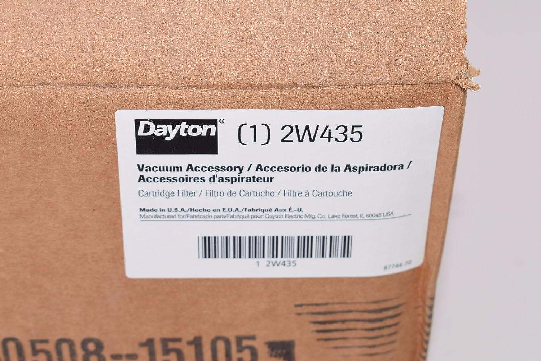 Borgeson 014940 3//4 DD x 13//16-36 Steering U-Joint