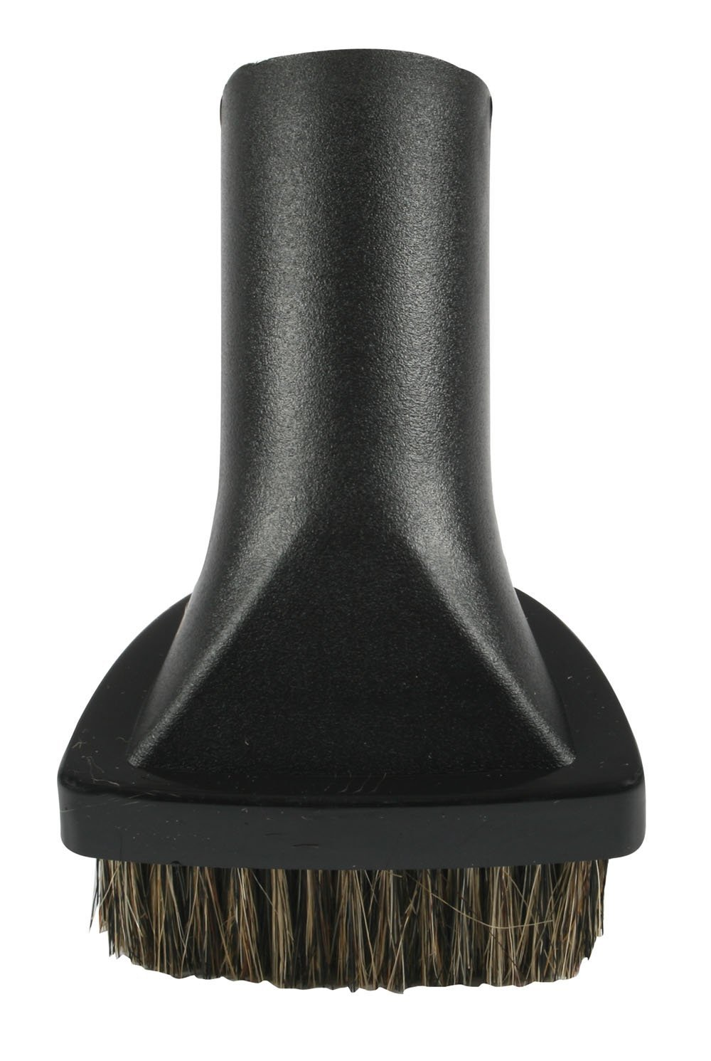 Cen-Tec Systems 34828 Universal Dusting Brush