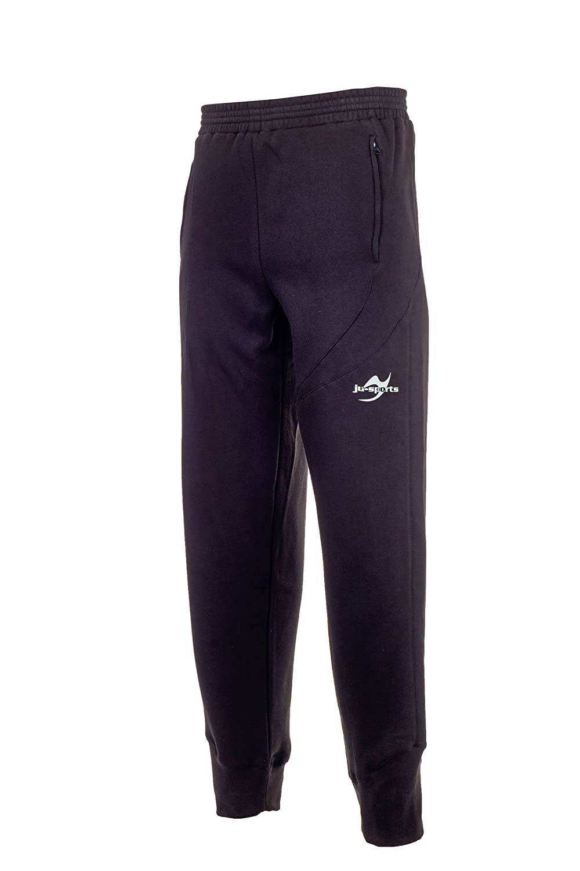Ju-Sports Herren Teamwear Element Core Sweat Pant Mit Bündchen