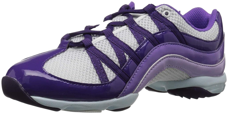 Violet Bloch Femmes Chaussures Athlétiques 40 EU