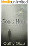 Going Home: Stepping From The Mist