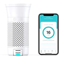 Wynd Plus Smart Personal Air Purifier