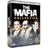 The Mafia Collection [DVD]