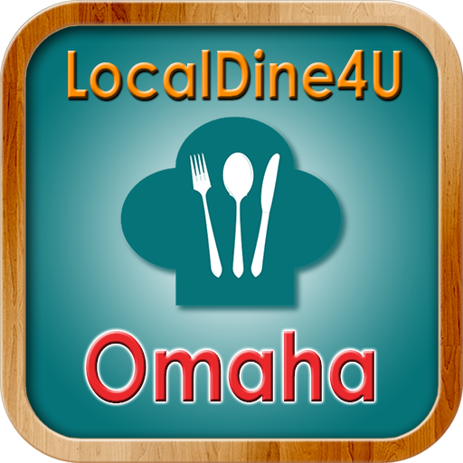 Restaurants in Omaha, US!
