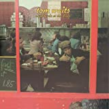 Nighthawks at the Diner [12 inch Analog]