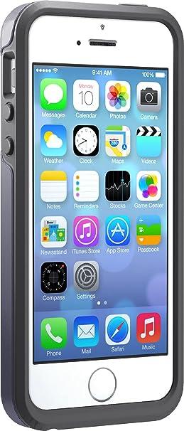 9e6b566695b8 Amazon.com: Otterbox Symmetry Series for Apple iPhone 5S ...
