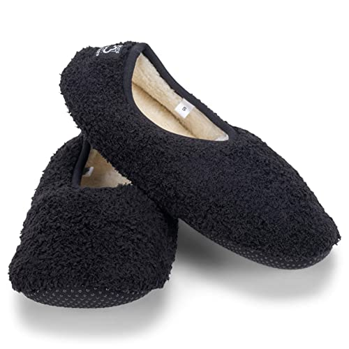 World's Softest Cozy Slippers Review