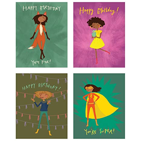 Amazon Pencil Joy Celebrating African American Greeting Cards