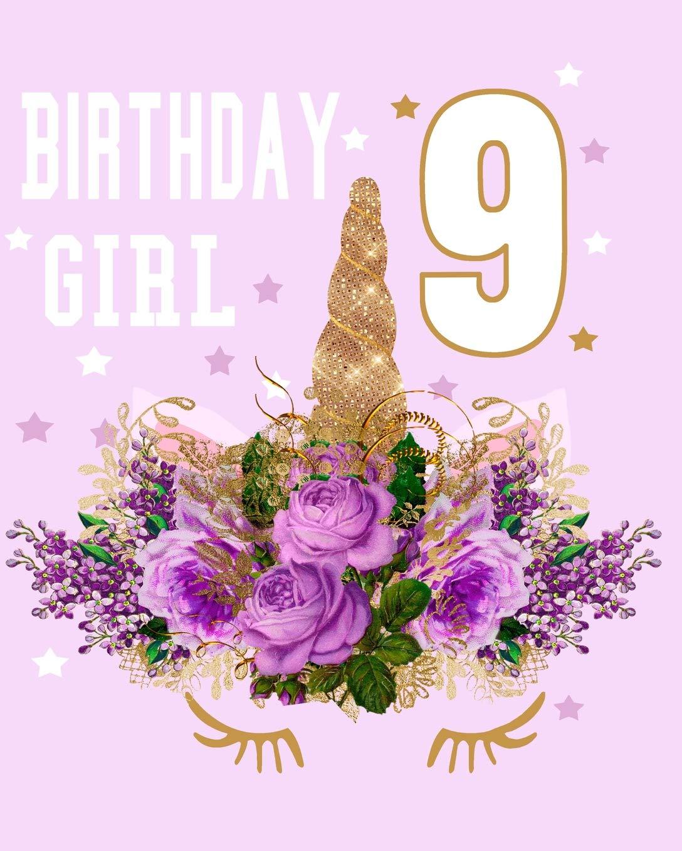 Goldbuch 11128 Unicorn Baby Girl Journal pour b/éb/é 44 Pages illustr/ées Beige//Rose//Bleu 21 x 28 cm