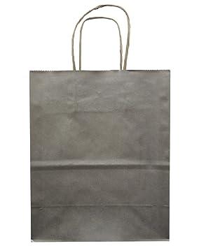 Jillson Roberts eco-line reciclado tamaño mediano bolsas de ...