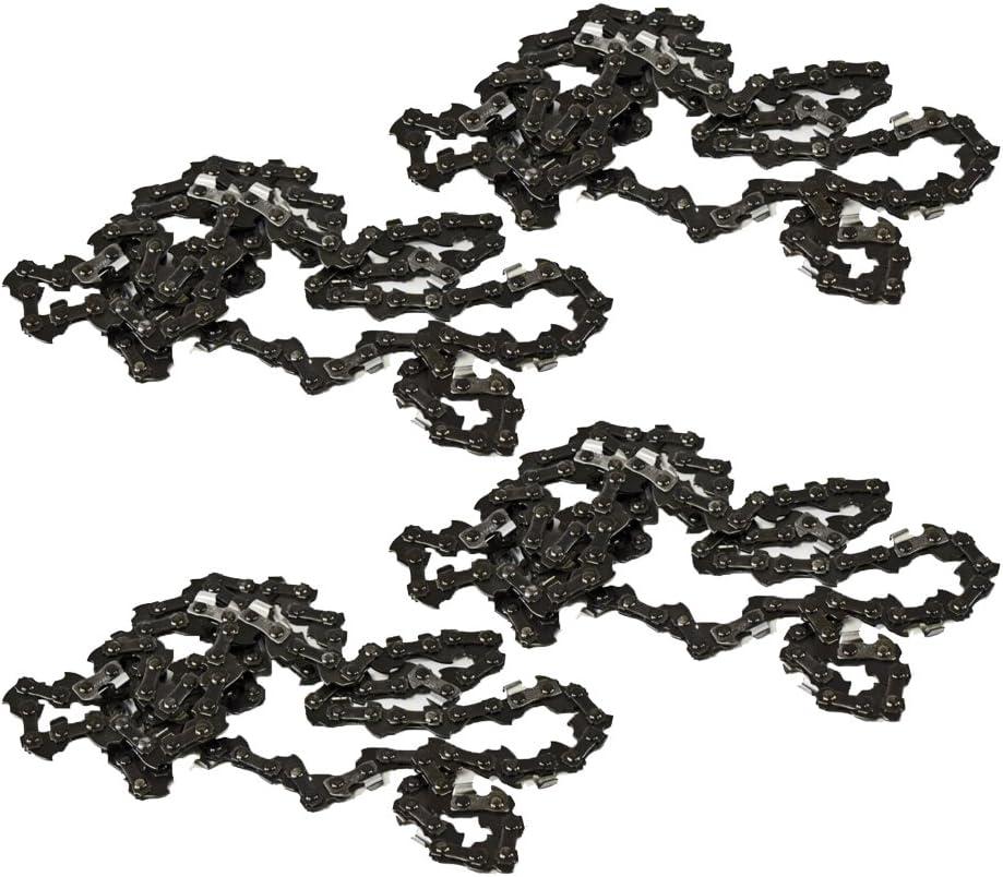 Homelite 671258001 Chainsaw Chain Genuine Original Equipment Manufacturer (OEM) Part