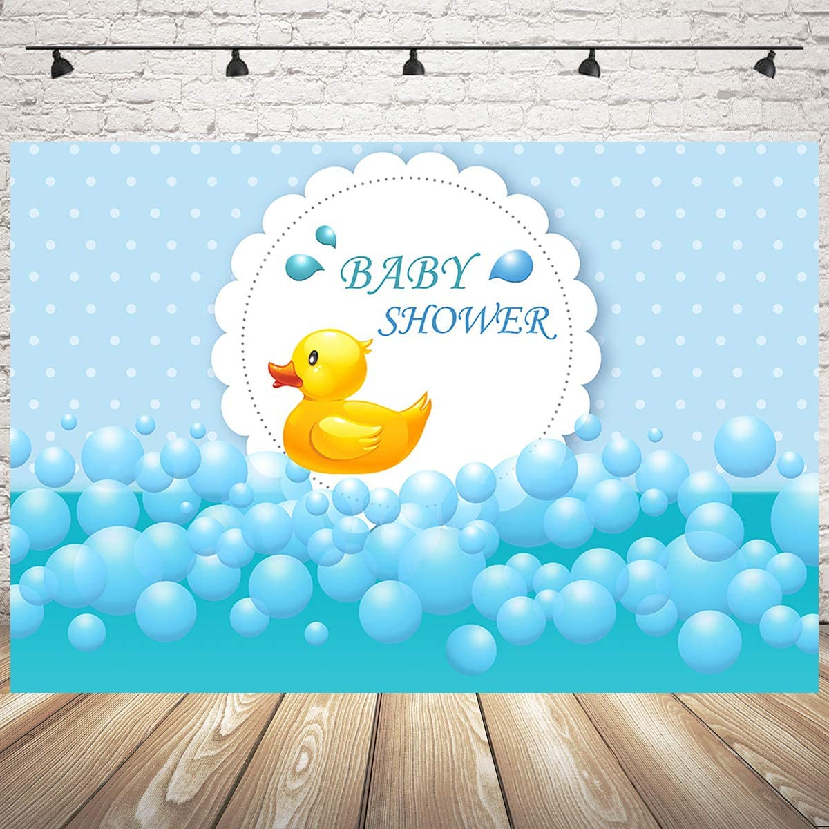 YELLOW,PINK OR BLUE! NEW BABY PRESENT HANDMADE DUCK SOAPS BABY SHOWER
