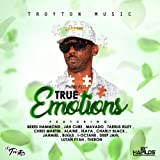 True Emotions Riddim