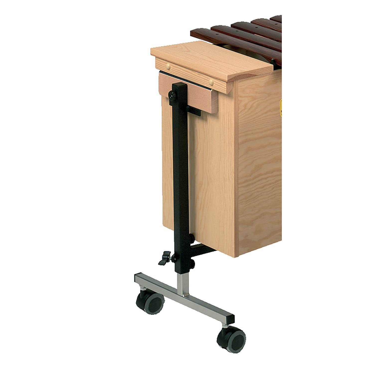 Mobile Stand for Studio 49 Xylophones or Metallophones 892116