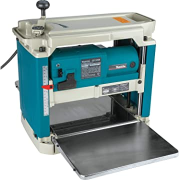 powerful Makita 2012NB 12-Inch