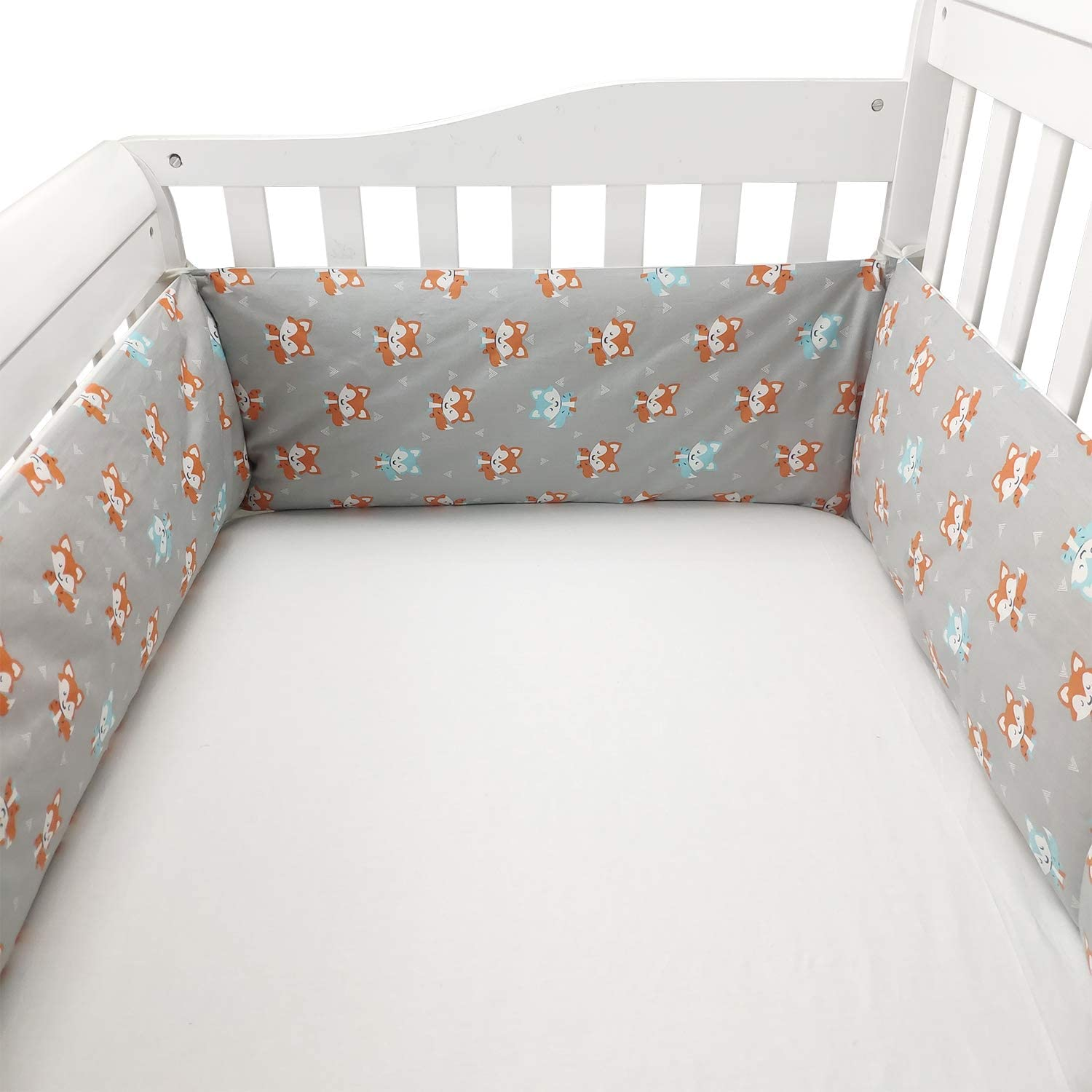 65 x 35 x 3.5 cm Moses Basket Foam Mattress Bassinet Baby PRAM Oval Fully Breathable Quilted