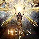 Hymn (輸入盤) 永遠の讃歌 サラブライトマン