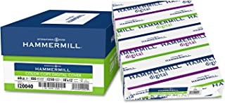 product image for HAM120040 - Hammermill Copier Digital Cover Stock