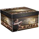 24 heures chrono - L'intégrale des 9 saisons + Redemption [Francia] [DVD]