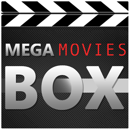 (Mega Movie apps Box News: Free Digital Movies And TV Shows reviews online lite app for Kindle Fire)