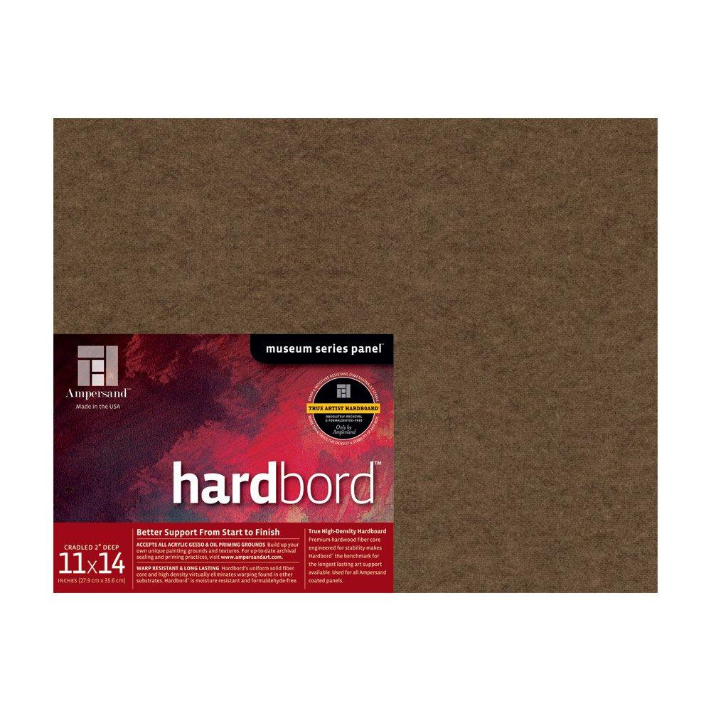 12x12 Inch Hardbord Flat 1//8 Inch
