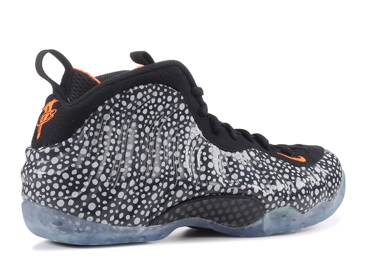 Nike Mens Air Synthetic Foamposite One PRM