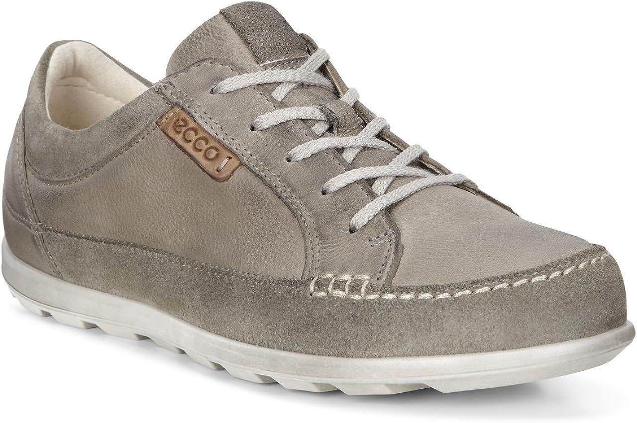 Ecco Footwear Womens Cayla Lace Shoe
