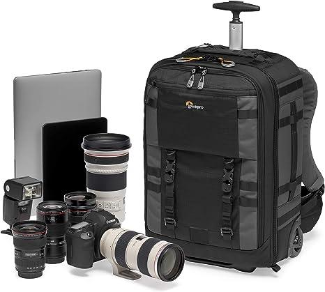Lowepro LP37272-PWW Pro Trekker RLX 450 AW II: Amazon.es: Electrónica