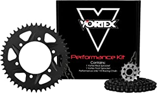 product image for Vortex CK6299 Chain and Sprocket Kit