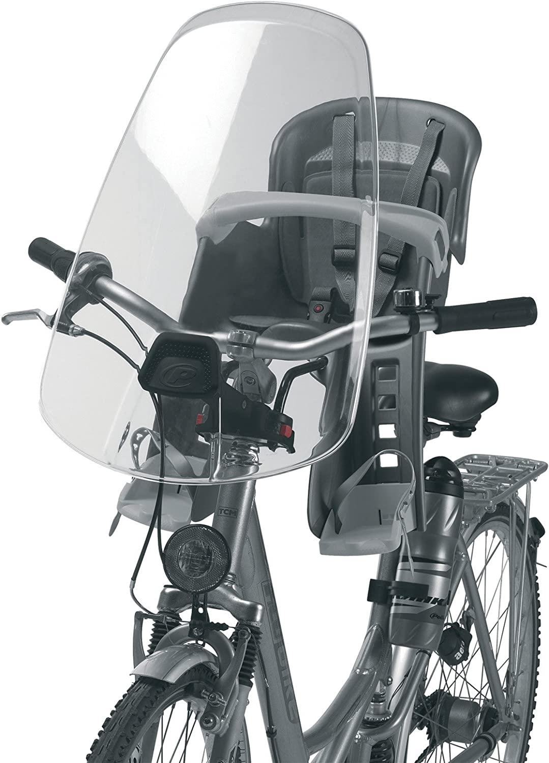 Wee-Ride Wind Screen - Silla para niños Infantil: Amazon.es ...