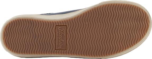 fb679ac28b41 Amazon.com  Florsheim Kids Mens Curb Elastic Lace Jr. (Toddler Little Kid Big  Kid)  Shoes