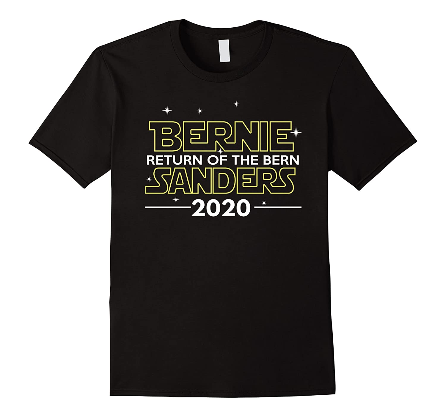 Bernie Sanders 2020 For President – Campaign Movement Shirts
