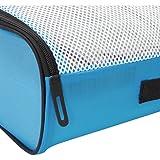 eBags Hyper-Lite Travel Packing Cubes - Lightweight