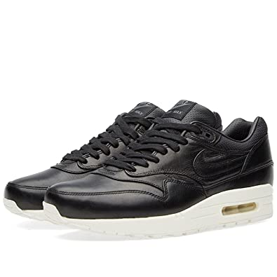 nike air max 1 black amazon