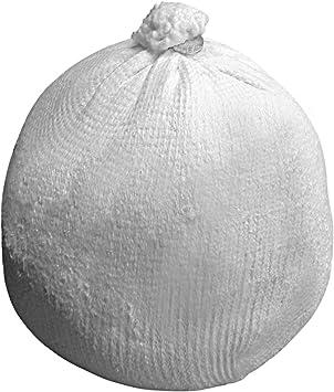Bola de magnesia 35 g ó 60 g 100 % carbonato de magnesio de ...
