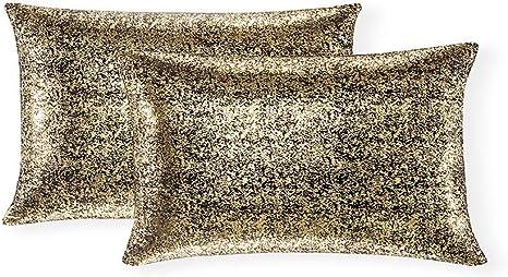 Short Fleece Grid Pillow Cover 18 x 18\uff0cThrow Pillow cases\uff0cSquare Cushion Cover\uff0cWinter decor\uff0cHome gift\uff0cHousewarming Gift