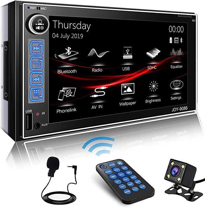 Top 9 Dash Cam Hardwire Kit Micro Usb Hard Wire
