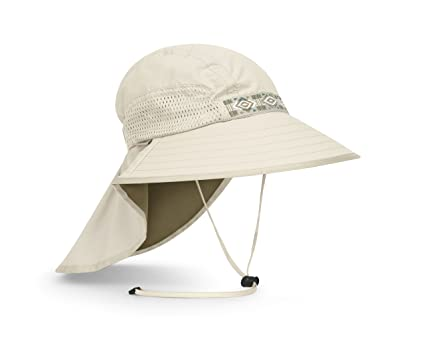 Amazon.com  Sunday Afternoons Adventure Hat  Sports   Outdoors 52865f5c6709